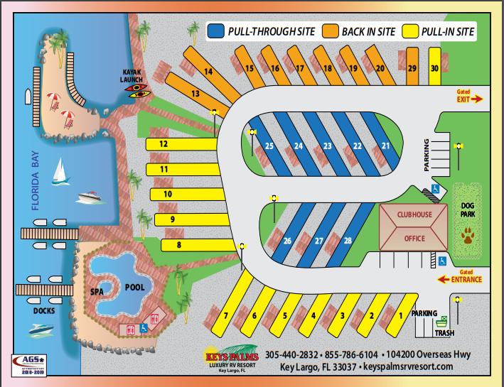 Rates::Keys Palms Luxury RV Resort, Key Largo, Fl on biscayne park florida map, bradenton florida map, boca chita key florida map, raccoon key florida map, bahia honda florida map, tavernier islands map, hollywood florida map, marquesas keys florida map, shark key florida map, marathon key florida map, knights key florida map, miami florida map, medulla florida map, plantation island florida map, marco island florida map, sombrero beach florida map, all of the florida keys map, islamorada florida map, ocala florida map, best florida reef map,